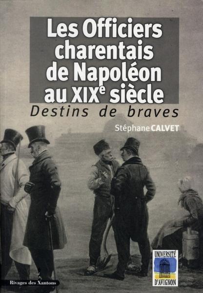 http://www.images-chapitre.com/ima1/original/385/28475385_6117382.jpg