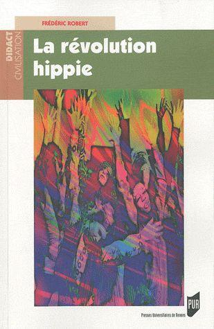 Bibliographie hippie 35252385_8282436