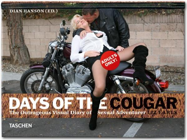 merritt cougars personals 100% free online dating in merritt 1,500,000 daily active members.