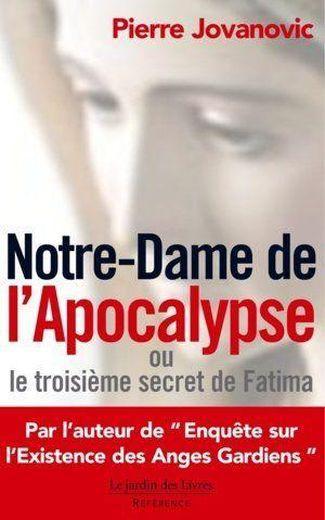 L'histoire de la Vierge de Fatima 16260390_1405398