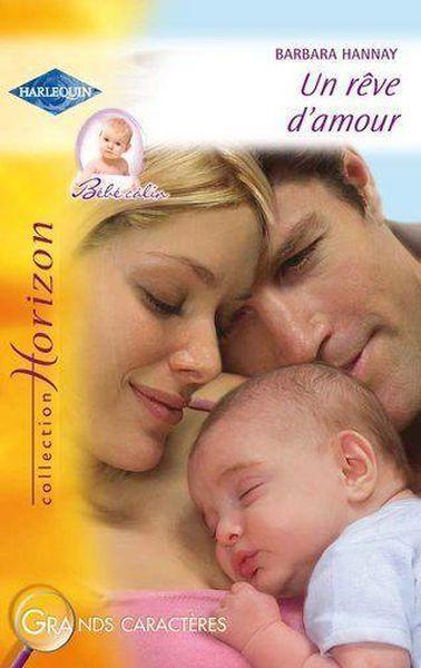 www.images-chapitre.com/ima1/original/391/33861391_6661749.jpg