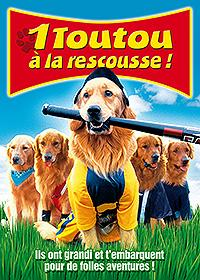 """[Disney] La Saga """"Air Bud"""" (2 films + 12 suites vidéos de 1997 à 2012) - Page 2 32715394_6585454"""