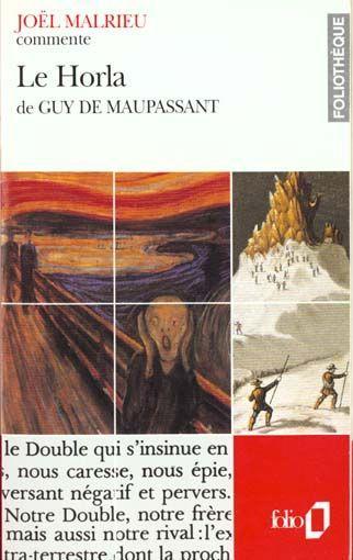 false gems essay by guy de maupassant Summary of the necklace and false gems by guy de maupassant history.