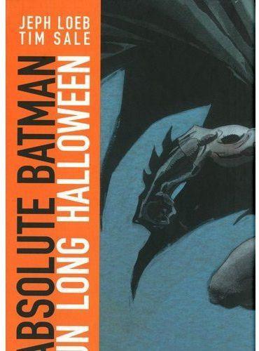 Chronologie Batman 23715397_5387684
