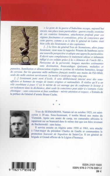 http://www.images-chapitre.com/ima1/original/397/37394397_8310263.jpg