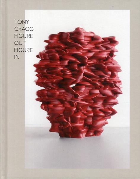Vente  Figures out figure in  - Tony Cragg