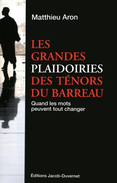LES GRANDES PLAIDOIRIES PDF DOWNLOAD