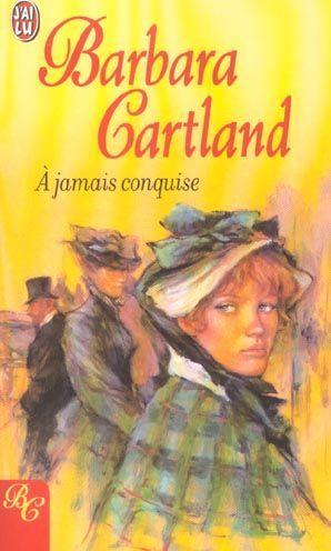 Barbara Cartland Collection EPUBBarbara Cartland Collection 31