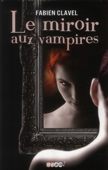 Le miroir aux vampires  39151413_8610423
