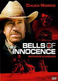 Bells Of Innocence en streaming gratuit