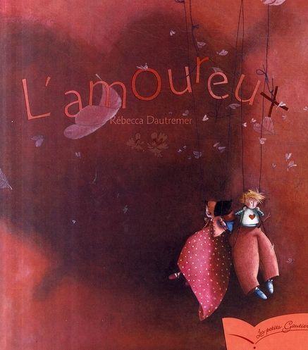 Livres pour enfants, parce que ça intéresse les grands aussi^^ 673416_2839731