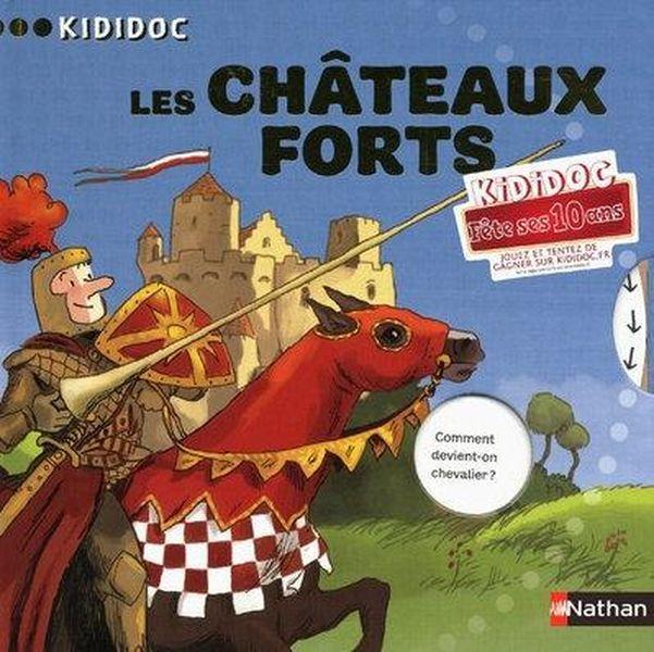 http://www.images-chapitre.com/ima1/original/418/27245418_5805056.jpg
