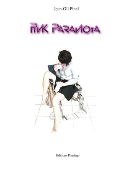 Pink Paranoïa 33723420_6599871