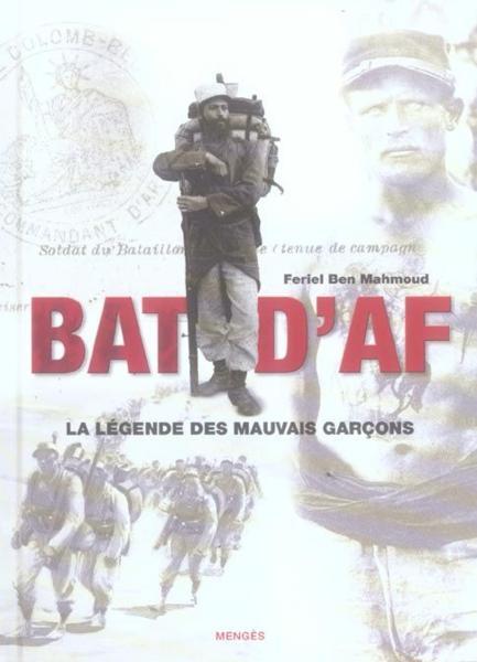 les Bat d'AF 1465425_3348252