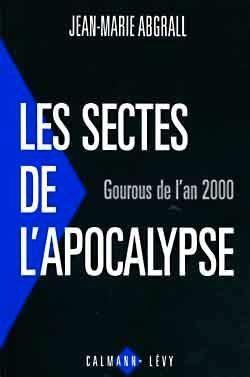 http://www.images-chapitre.com/ima1/original/426/1159426_4586184.jpg
