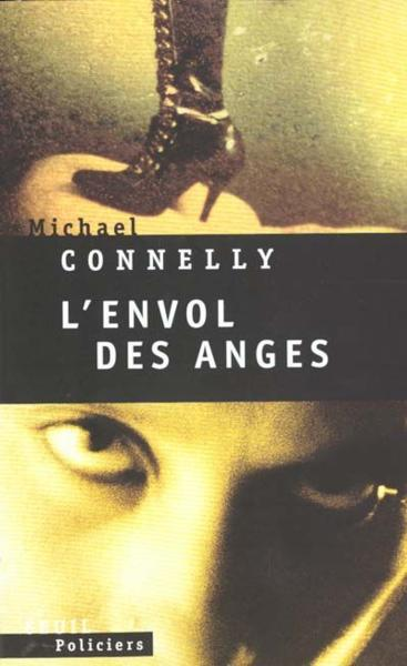 L'envol des anges  - Michael Connelly