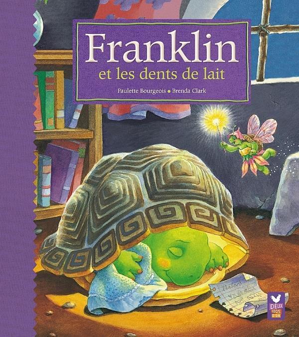 http://www.images-chapitre.com/ima1/original/436/48765436_10291964.jpg