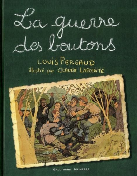 Louis tomlinson et eleanor rencontre