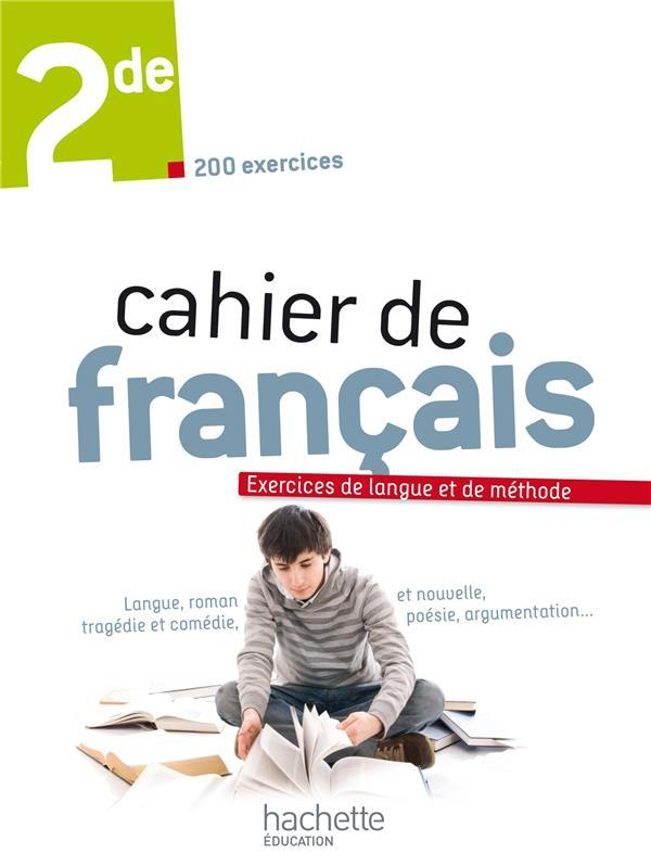 F Mouttapa M Degoulet Livre France Loisirs