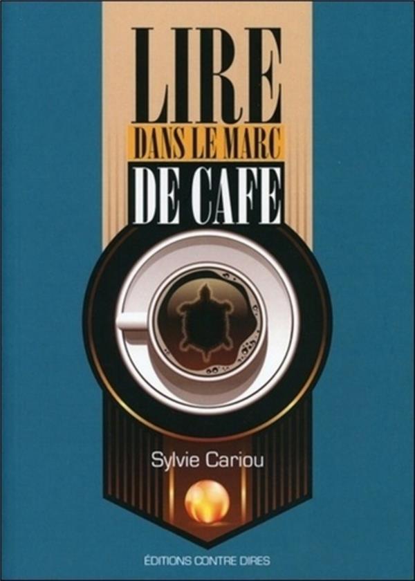 Youtube Cafedomancie Sans Le Marc De Cafe
