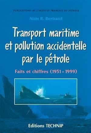 livre transport maritime pollution alain r v bertrand. Black Bedroom Furniture Sets. Home Design Ideas