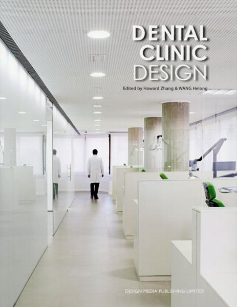 Dental clinic design  - Collectif