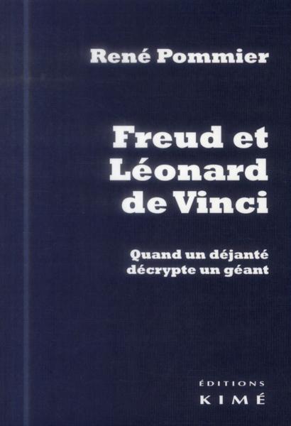 Freud et l onardo da vinci quand un d jant d crypte un g ant rene pommier france - Quand tailler un pommier ...