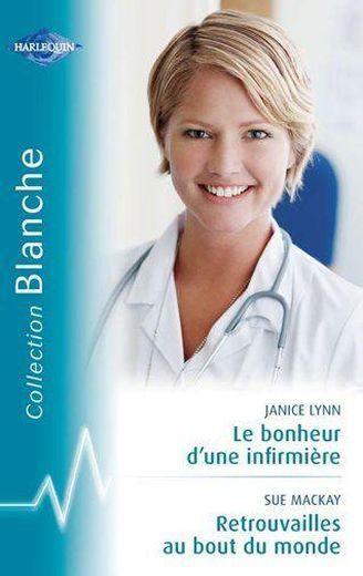 Ebooks gratuit epub le bonheur d 39 une infirmiere for Au bout du monde decoration