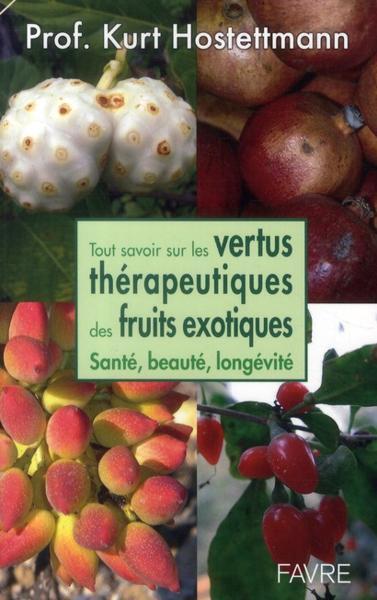 Tout Savoir Sur Les Vitamines & Minéraux