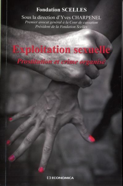 livre sur les prostituées