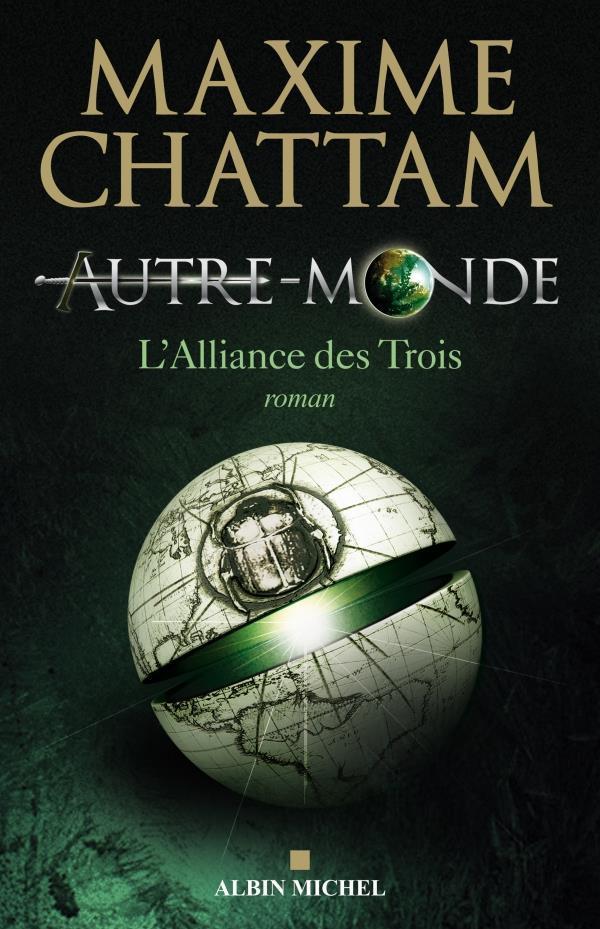 Autre Monde 17667455_186419