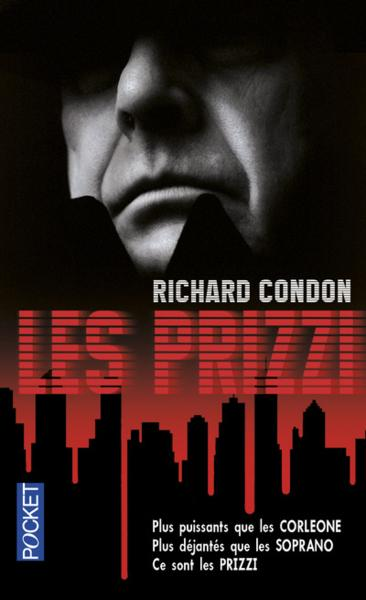 Les Prizzi  - Richard Condon