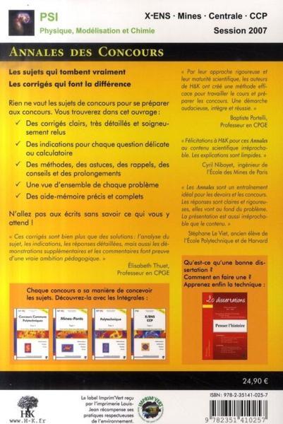 Cr ation de flyer gratuit en ligne