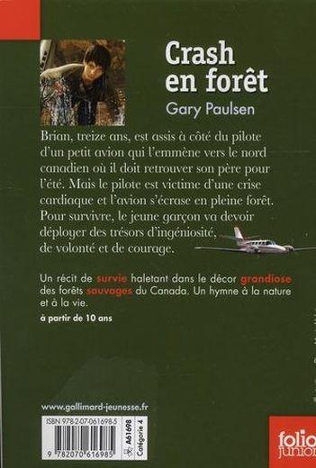 http://www.images-chapitre.com/ima1/original/457/27312457_5872511.jpg