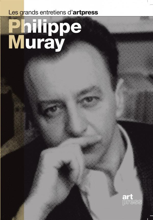 Philippe Muray  - Collectif
