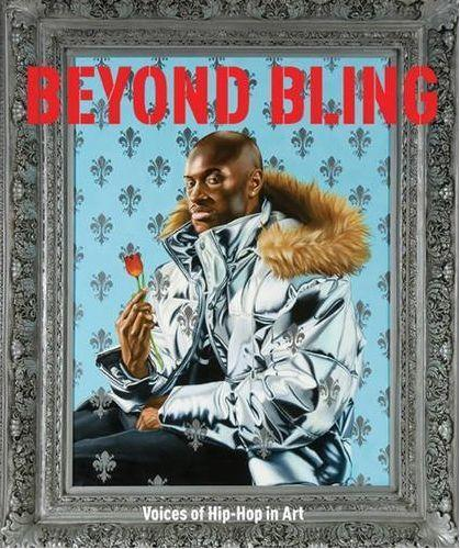 Beyond bling  - Mclendon