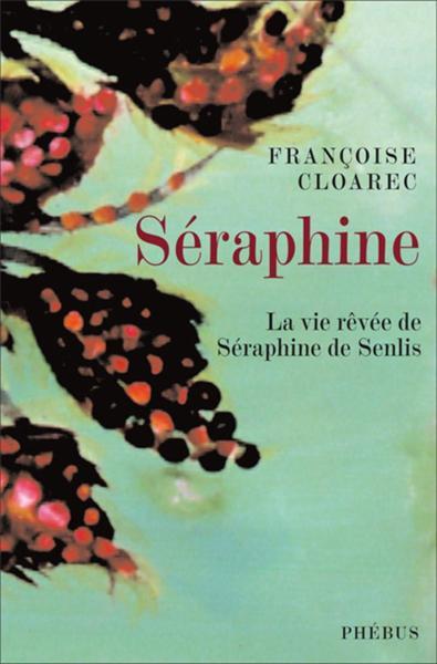 de Séraphine de Senlis