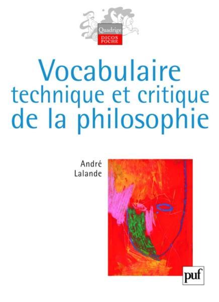 technique dissertation philosophique