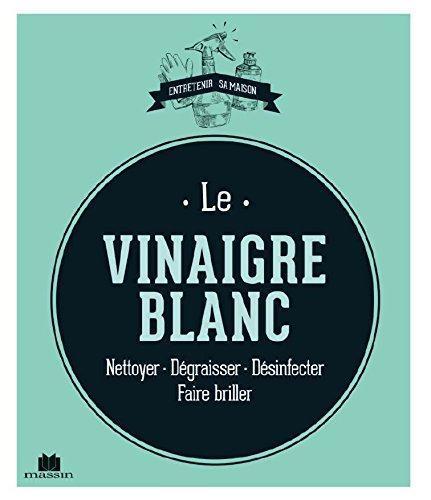 De sylvie fabre livre neuf et occasion chapitre belgique - Nettoyer sol vinaigre blanc ...
