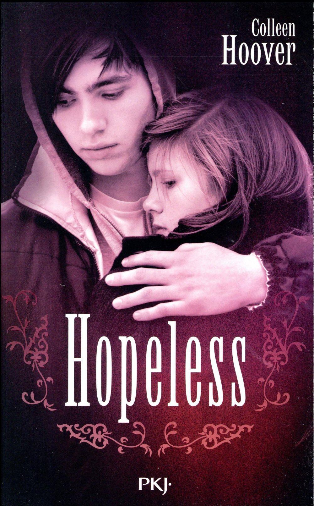 hopeless 2 colleen hoover pdf