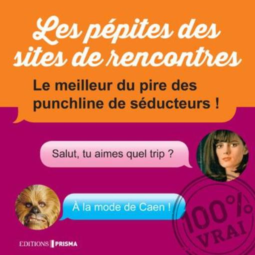 sites de rencontres a la mode