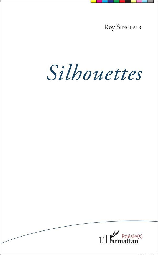 Silhouettes  - Roy Sinclair
