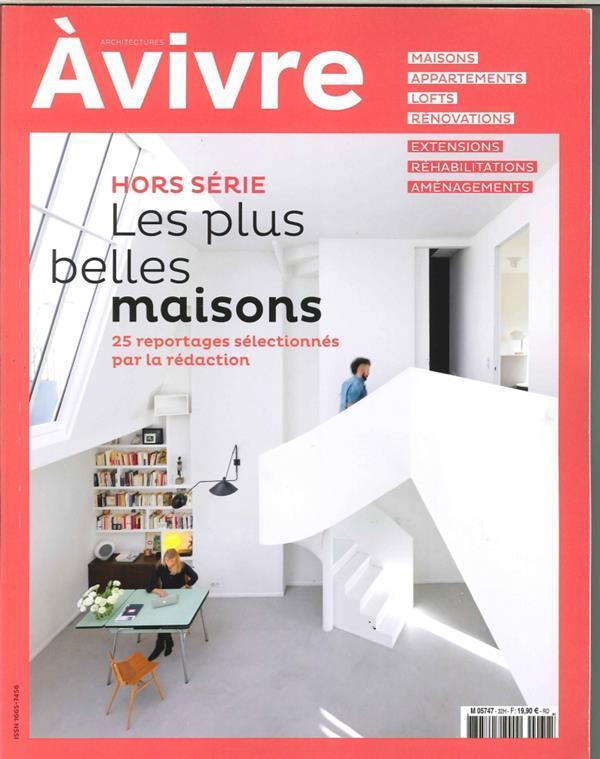 collectif france loisirs suisse. Black Bedroom Furniture Sets. Home Design Ideas