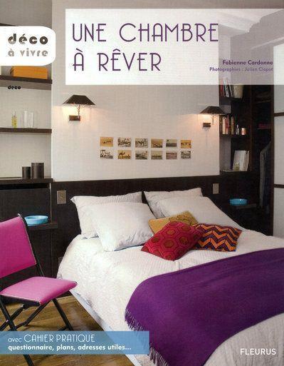 une chambre r ver cardonne clapot fabienne cardonne belgique loisirs. Black Bedroom Furniture Sets. Home Design Ideas