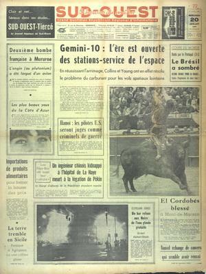 Gemini-10 : L'ère est ouverte des stations-service de l'espace 52399481_10569806