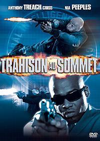 dvd rencontre au sommet Salon-de-Provence