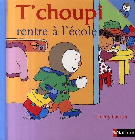 http://www.images-chapitre.com/ima1/original/485/831485_2953165.jpg