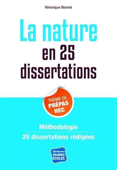 themes pour dissertation Idée de sujets de dissertation pour débutant – entraide scolaire et méthode.