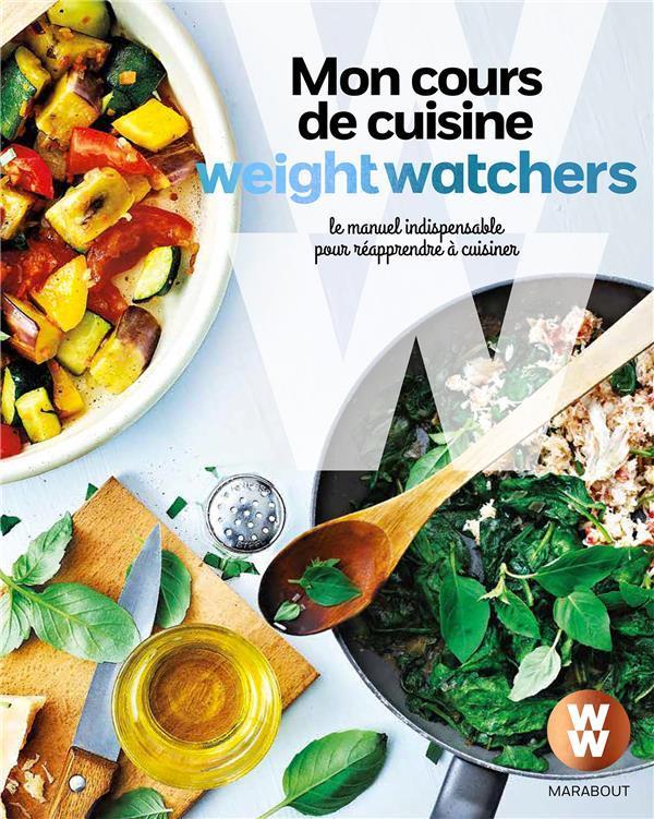 De cecile beaucourt de c cile beaucourt livre neuf et - Cours de cuisine bruxelles ...