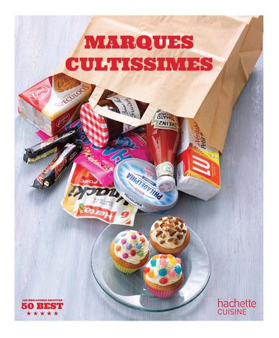 marques-cultissimes-Collectif-Neuf-Livre